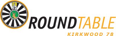 78-Kirkwood-RoundTable-Logo