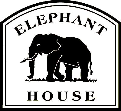 Ele-House-logo
