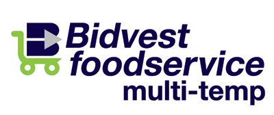 bidvest-food-services