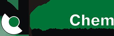 dynachem-logo